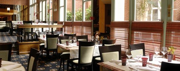 restaurant l'autan-tic à Toulouse